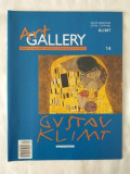 Art Gallery nr.14