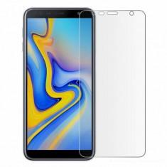 Folie din Sticla 9H pentru Samsung Galaxy J6 2018