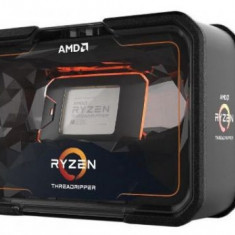 Procesor AMD Ryzen Threadripper 2990WX, 4.2GHz, Socket TR4, 64MB