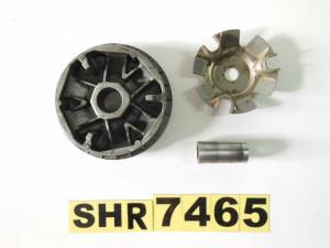 Variator transmisie Honda Sh, Dylan, Ness @ 125 150cc