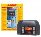 Controler electronic CO2 - SERA - - SERA -mic Control System, Sisteme CO2