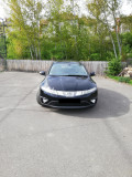 Honda civic, Motorina/Diesel, Hatchback