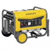 Generator de curent electric SG3100, 3100W, 15 L
