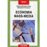 Economia mass-media