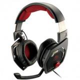 Casti Gaming Tt eSPORTS by Thermaltake Shock 3D 7.1