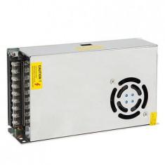 ALIMENTATOR BANDA LED 300W 12V