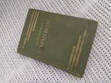 # L'adventureuse - Jack London