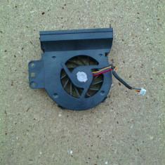 Ventilator Dell Latitude 110L