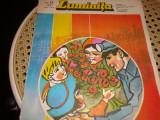 Revista Luminita - 1978 - nr 12