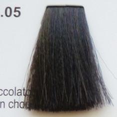 Vopsea de par CLR fara amoniac - nr. 3.05 - 100 ml, Parisienne
