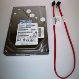 Cumpara ieftin Hard Disk 1 TB SATA HP Enterprise, 3.5 inch, 7200 Rpm, PN:659337-B21