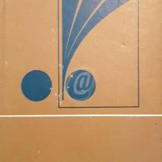 Indrumatorul mecanicului agricol
