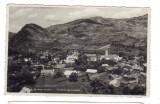 Rodna Veche vedere generala 1937