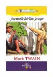 Aventurile lui Tom Sawyer, Prestige