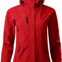 NANOtex - Jachetă softshell pentru femei