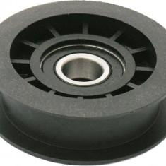 Fulie transmisie tractoas Castelgarden, Diametru 85.7mm