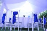 Inchiriere cort de evenimente