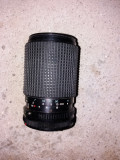 Obiectiv RMC TOKINA 35-135 mm