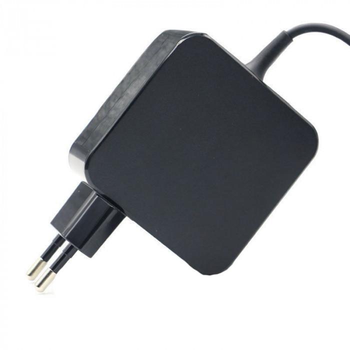 Incarcator Laptop Asus X555L 19V 3.42A 65W mufa 5.5*2.5mm