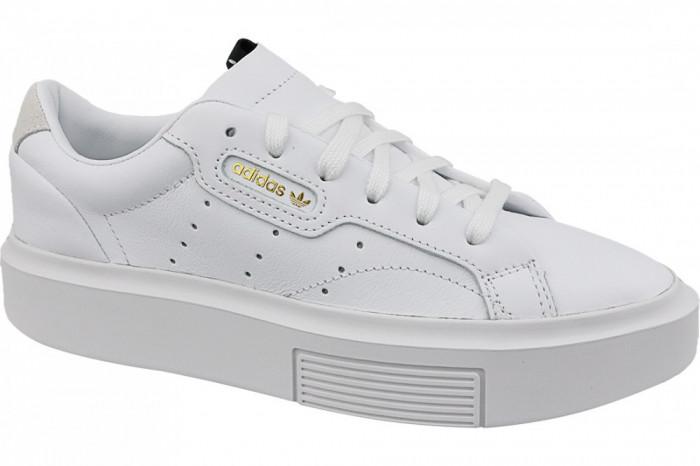 Pantofi sport adidas Sleek Super W EF8858 pentru Femei