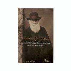 Darul lui Darwin