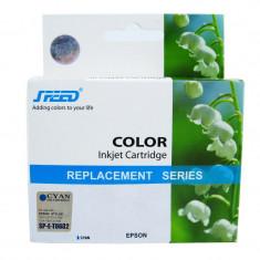 Cartus cerneala compatibil cu Epson T632,T0632