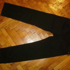 "Blugi Hugo Boss ""C-Maine 1""-Marimea W32xL32 (talie-86cm,lungime-103cm), 32, Negru, Lungi"