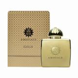 Apa de parfum Amouage Gold, 100 ml, pentru femei
