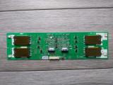 6632L-0589A inv. ccfl LG 32SL8000