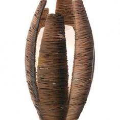 VEIOZA E27 1X60W MONGU