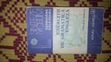 Exercitii de gramatica engleza 574pagini- georgiana galateanu