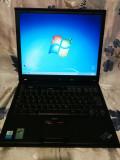 IBM T42, Intel Pentium 4, Sub 80 GB, 14
