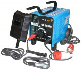 Cumpara ieftin Aparat de sudura GE 290TC Guede GUDE20007, 60-200 A, 48 V