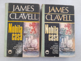 Nobila Casă - James Clavell