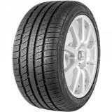 Anvelope All season HIFLY ALL TURI 221 245/45/R17 99V XL