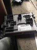 calculator confort de mercedes benz E class tip w213 cod : A2139005522