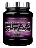 BCAA X-Press, 500 g