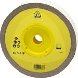 Klingspor - KL 385 JF - Rola abraziva, 50 mmx50 m, granulatie 40