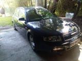 Schimb Audi A4 2001