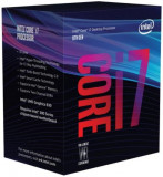 Procesor Intel Coffee Lake Core i7 8700, 3.2 GHz, 1151 v2, 65W (BOX)