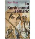 In Kurdistanul salbatic - roman