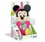 Cumpara ieftin Plus Minnie Mouse cu lumini si sunete