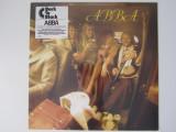 ABBA Self-Titled Disc LP 180 Gram Vinyl-Vinil Pop-Oldies NOU-Sigilat