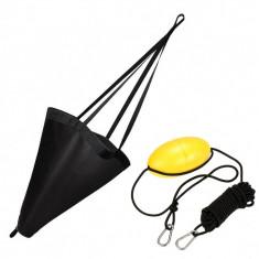 32`` Sea Anchor Drogue for Fishing