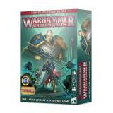 Pachet Miniaturi Boxed Game Warhammer Underworlds Starter Set