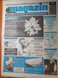 ziarul magazin 28 noiembrie 1996
