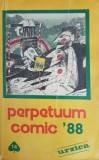 X x x - Perpetuum comic 88
