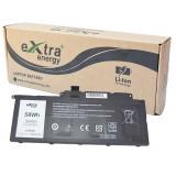 Baterie de Laptop pentru Dell Inspiron 15 7537 17 7737 7746, Vostro 14 5459