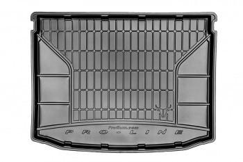 Tavita portbagaj premium Suzuki Vitara fabricatie 2015 - prezent foto
