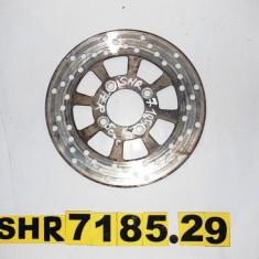 Disc frana spate Yamaha TZR 50cc 1989 1991